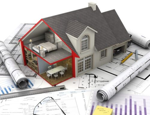 How to ensure your Interior Design project gets completed within the scheduled time