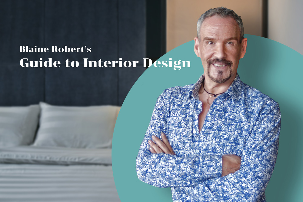 guide-to-interior-design