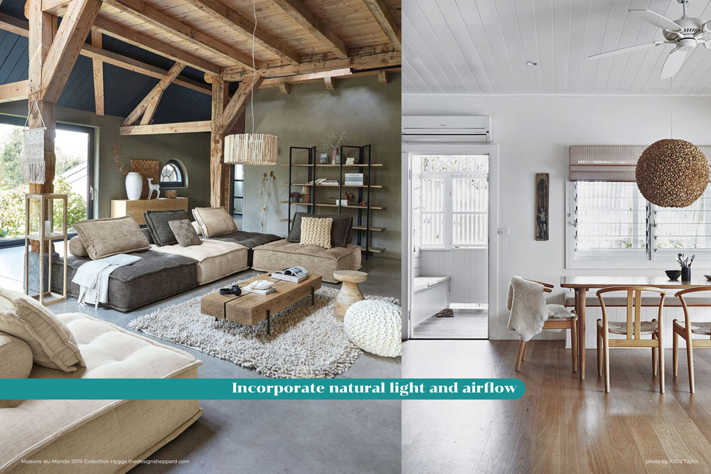 incorporate-natural-light-airflow