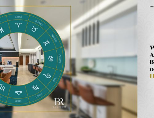 Interior Design Style based on Your Zodiac Sign