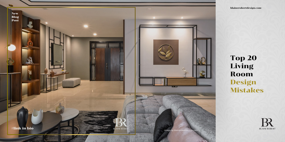 living-room-design-mistakes